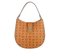 Patricia Visetos Hobo Bag Large  Hobo Bag