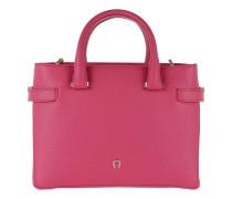Roma S Handbag Raspberry  Tasche