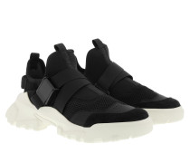 Sneakers Orbyt Clip Sneaker Black