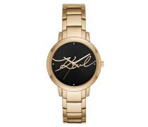 KL2236 Camille Classic  Uhr