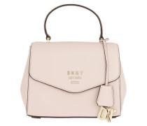 Satchel Bag Hutton TH Satchel Bag Iconic Blush rosa