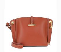 Umhängetasche Small Hoist Bag Ginger