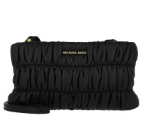 Webster MD Clutch Black Clutch