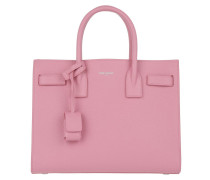 Sac De Jour Baby Tote Indian Pink Tote