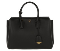 Milla Tote Medium Black