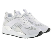 Sneakers Typical Active Lady Sneaker White