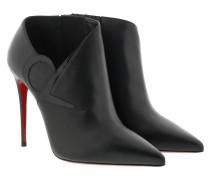 Boots CL Bootie Black