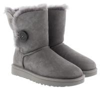 W Bailey Button II Grey Schuhe