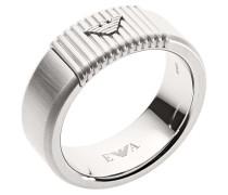 Schmuck EGS2655040 Men Ring Silver silber