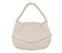 Julie Shoulder Bag Seashell Tasche