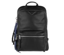 Rucksack Neo Medium Backpack Black