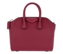 Antigona Mini Bag Fig  Satchel Bag