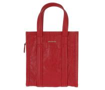 Bazar Shopper XXS Rouge Tasche