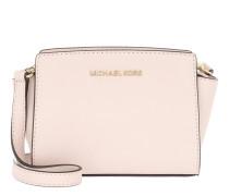 Mini Messenger Bag Soft Pink Tasche