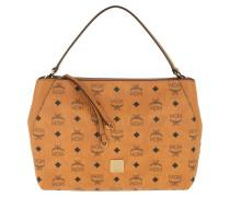 Klara Visetos Shoulder Bag Medium  Tasche