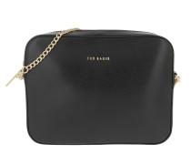 Marciee Crossbody Bag Black Tasche
