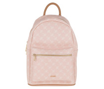 Rucksack Cortina Salome Backpack Light Pink rosa
