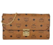 Millie Large Crossbody Bag  Tasche