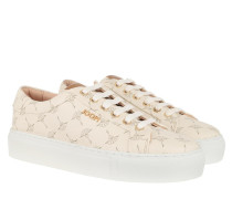 Sneakers Cortina Daphne Sneaker Offwhite