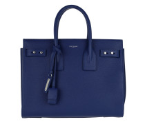 Sac du Jour Tote Bag Flash Blue Tote