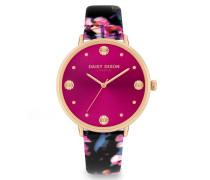 Uhr Women Watch Kendall Pink