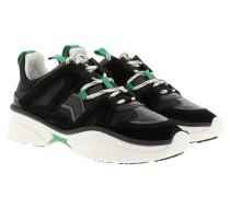 Sneakers Kindsay Sneakers Black schwarz