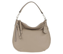 Hobo Bag Juna Small Sahara