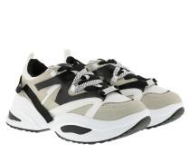 Sneakers Fay Sneaker White Multi