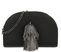 Maaryy Crossbody Bag Black Tasche