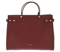 Tote Lady L Tote Ribes rot