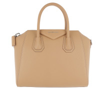 Antigona Small Tote Light Satchel