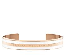 Armband Small Classic Bracelet White