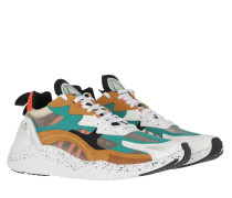 Sneakers Daku 2.0 White Glade
