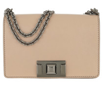 Umhängetasche Mimi' Mini Crossbody Bag Cotone