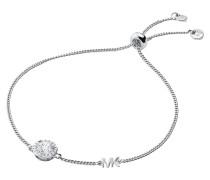 Armband MKC1206AN040 Ladies Bracelet Silver