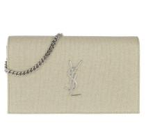 Monogramme Chain Wallet Umhängetasche