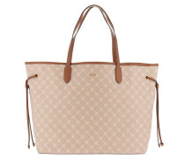 Cortina Lara Shopper Rose Shopper