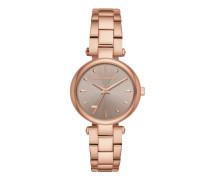 KL1825 Aurelie Klassic Watch  Uhr