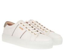 Sneakers Lista Daphne Sneaker White