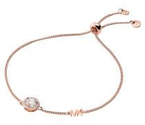 Armband MKC1206AN791 Ladies Bracelet Rosegold