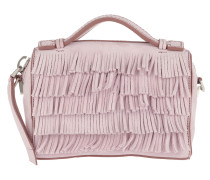 Gommina Bag Micro Lilac Tasche