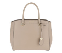 Satchel Bag Benning LG Satchel Bag Truffle beige