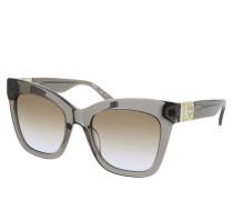 Sonnenbrille MCM686S Sunglasses Grey
