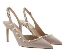 Valentino Damen Schuhe Sale 70 Im Online Shop