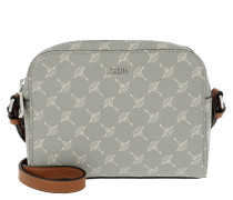 Cortina Cloe Shoulder Bag Light Grey