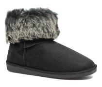 Arrisa winter boot Stiefeletten & Boots in schwarz