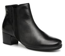 Estelle Stiefeletten & Boots in schwarz