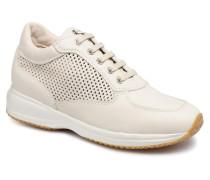 D Happy A D5262A Sneaker in weiß