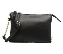 Daphné Handtasche in schwarz