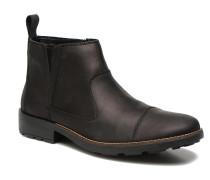 Petro 36050 Stiefeletten & Boots in schwarz